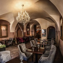 Hotel RANGO Plzeň 1116865186
