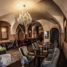Hotel RANGO Plzeň 37130466