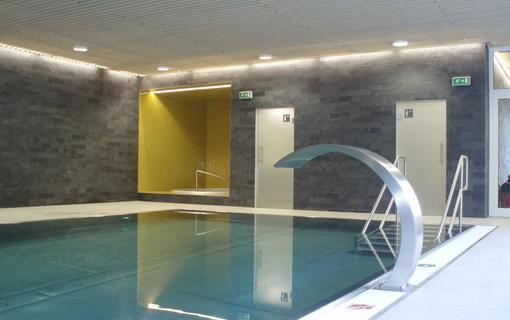 Hotel Ski 1151633729