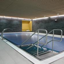 Hotel Ski-Nové Město na Moravě-pobyt-Víkendový wellness pobyt