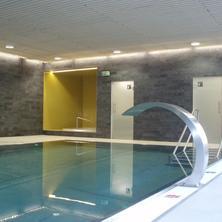 Hotel Ski-Nové Město na Moravě-pobyt-Balíček pro seniory