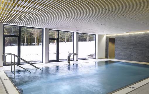 Hotel Ski 1151633727