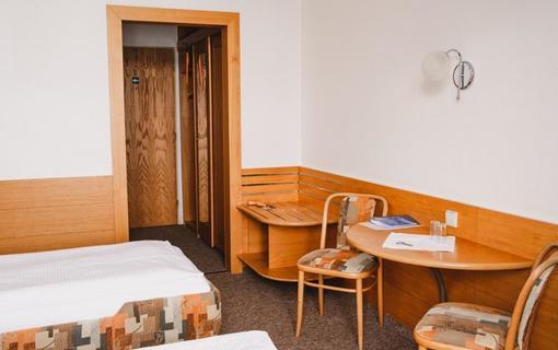Hotel Ski 1151633711
