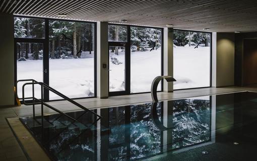 Hotel Ski 1151633733