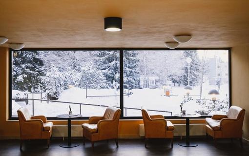 Hotel Ski 1151633689