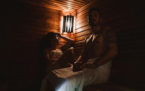 Wellness a Relax na 2 noci-Hotel Ski 1156761275