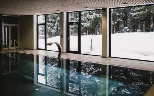 Hotel Ski 1151633735