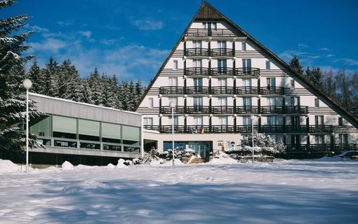Hotel Ski 1151633751
