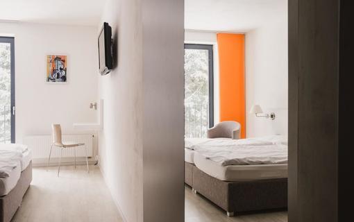Hotel Ski 1151633699