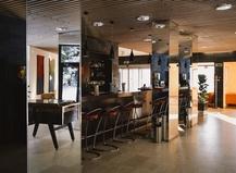 Hotel Ski 1151633687
