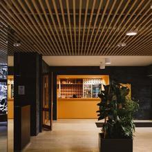 Hotel Ski Nové Město na Moravě 48843908