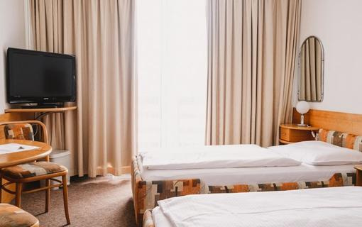 Hotel Ski 1151633703