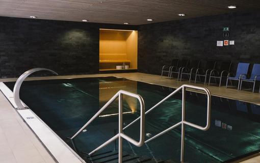 Hotel Ski 1151633731