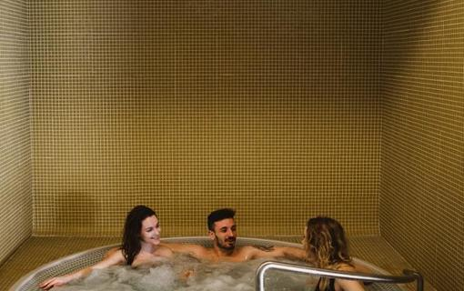 Hotel Ski 1151633741