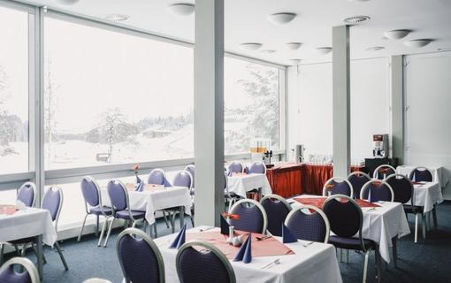 Hotel Ski 1151633749