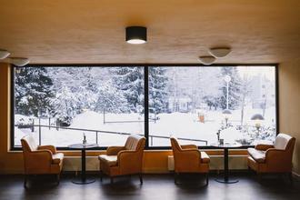 Hotel Ski-Nové Město na Moravě-pobyt-Zimní balíček