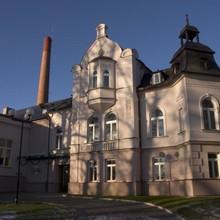 Hotel Zvonárna České Budějovice 47422368