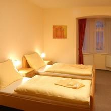 Hotel Zvonárna České Budějovice 1133400107