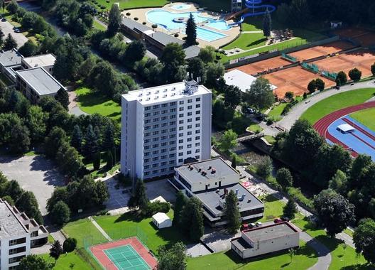 HOTEL-PATRIA-14