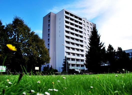 HOTEL-PATRIA-1