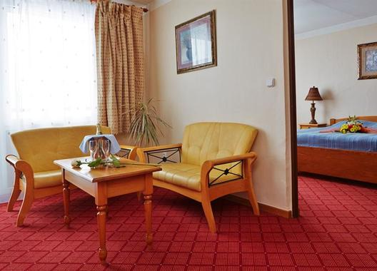 HOTEL-PATRIA-5