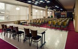 hotel-patria_konferencni-sal-1