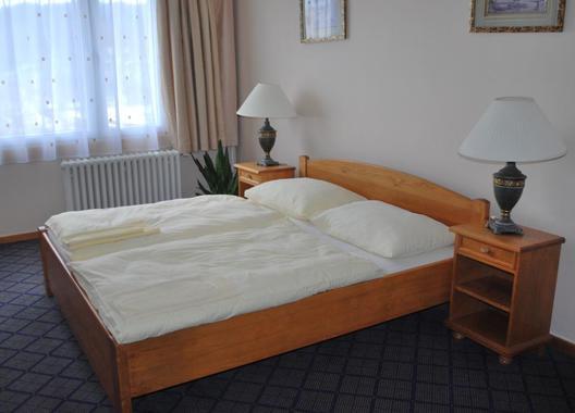 HOTEL-PATRIA-6