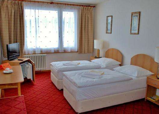 HOTEL-PATRIA-7