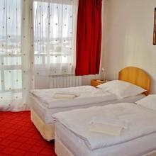 HOTEL PATRIA Trutnov 1121308528
