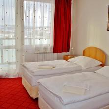 HOTEL PATRIA Trutnov 41215716