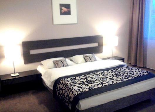 Hotel-Cascade-2