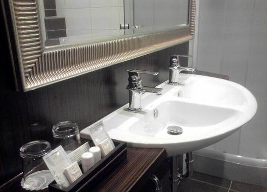 Hotel-Cascade-13