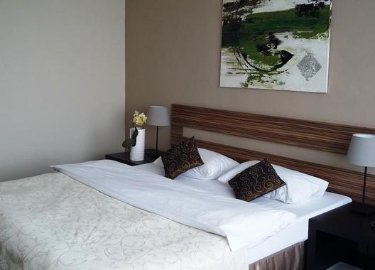 Hotel-Cascade-10