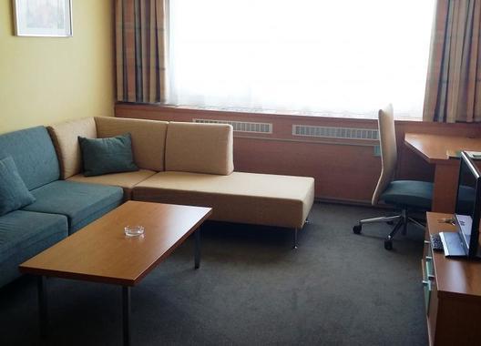 Hotel-Cascade-11