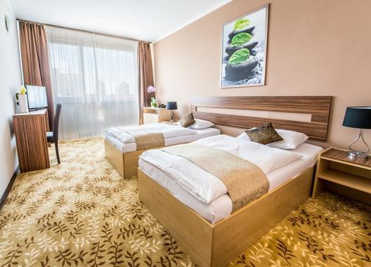 Hotel-Cascade-5