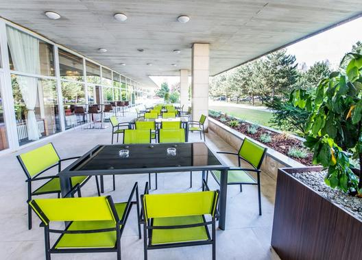 Hotel-Cascade-32