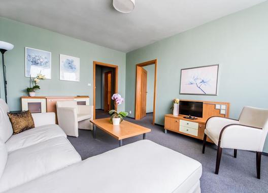 Hotel-Cascade-7