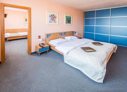 Hotel-Cascade-9