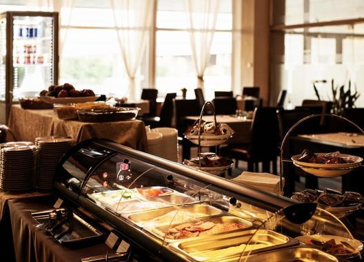 Hotel-Cascade-33