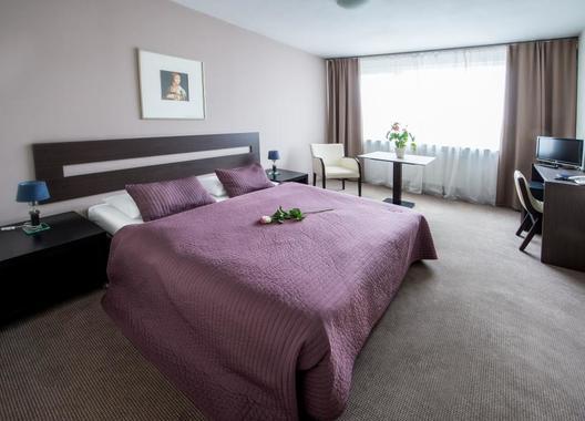 Hotel-Cascade-4