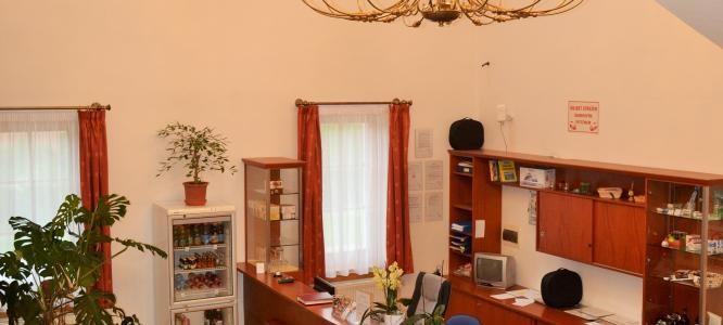 Hotel Belcredi Brno 1133401649