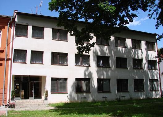 Hotel-Kristl-1