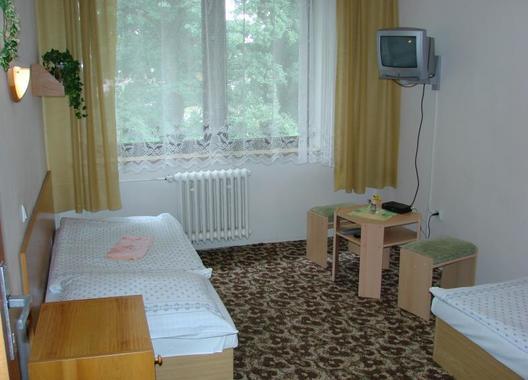 Hotel-Kristl-4