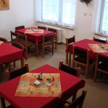 Hotel Kristl Pardubice 37130948