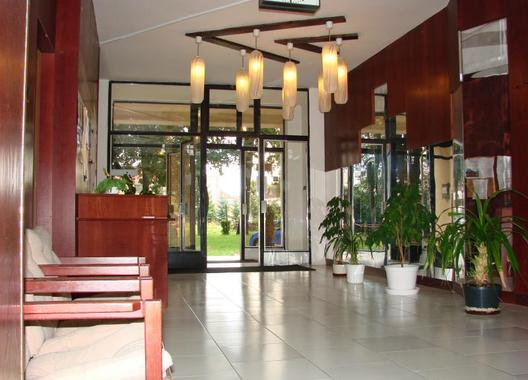 Hotel-Kristl-13