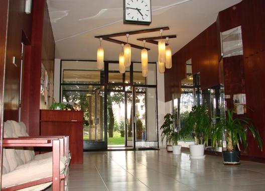 Hotel-Kristl-15