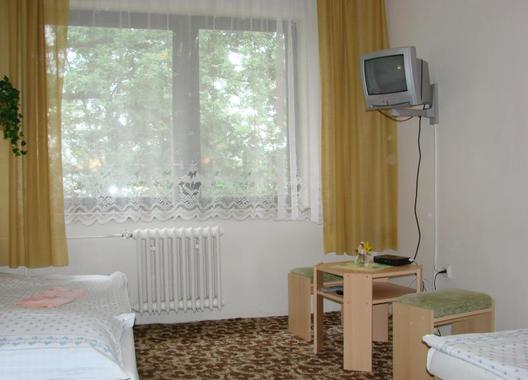 Hotel-Kristl-3