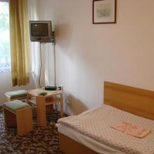 Hotel Kristl Pardubice 1133401859