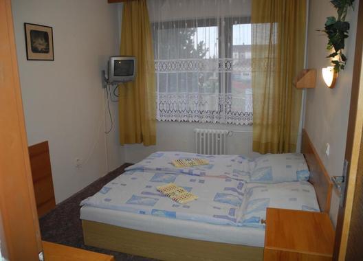 Hotel-Kristl-5