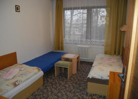 Hotel-Kristl-7